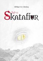 Titelcover Skatafíur