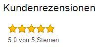 Top-Bewertungen von E-Books