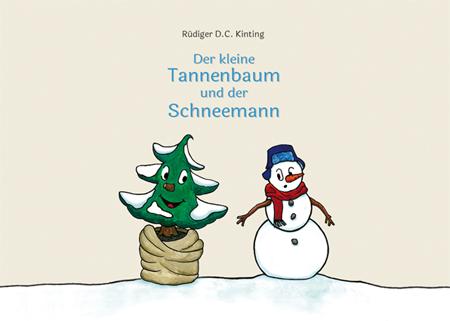 Cover_Kleiner_Weihnachtsbaum